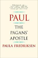 Paul: The Pagans' Apostle