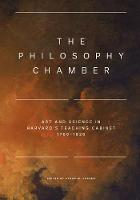 The Philosophy Chamber: Art and...