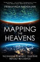 Mapping the Heavens: The Radical...