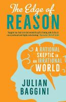 The Edge of Reason: A Rational ...