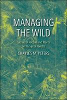 Managing the Wild: Stories of People...