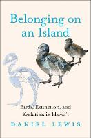 Belonging on an Island: Birds,...