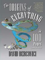 The Origins of Everything in 100 ...