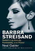 Barbra Streisand: Redefining Beauty,...