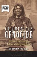 An American Genocide: The United...
