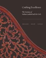 Crafting Excellence: The Furniture of...