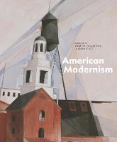 American Modernism: Highlights from...