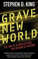 Grave New World: The End of...