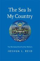The Sea Is My Country: The Maritime...