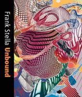 Frank Stella Unbound: Literature and...