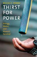 Thirst for Power: Energy, Water, and...