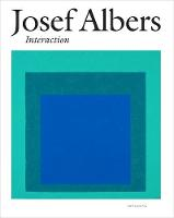 Josef Albers: Interaction