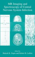 MR Imaging and Spectroscopy of ...