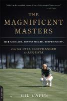 The Magnificent Masters: Jack...