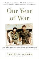 Our Year of War: Two Brothers,...