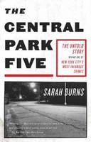 The Central Park Five: The Untold...