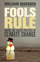 Fools Rule: Inside the Failed ...