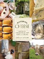 Mastering Cheese: Lessons for...