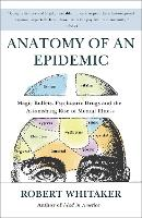 Anatomy of an Epidemic: Magic ...