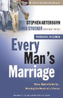 Every Man's Marriage: Every Man's...