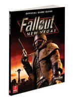 Fallout New Vegas: Prima's Official...