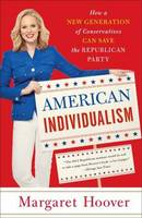 American Individualism: How a New...