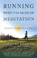 Running with the Mind of Meditation:...