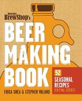 Brooklyn Brew Shop's Beer Making ...