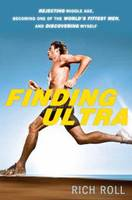 Finding Ultra: Rejecting Middle Age,...