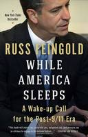 While America Sleeps: A Wake-Up Call...
