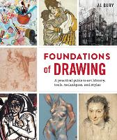 Foundations of Drawings: A Practical...