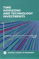 Time Horizons and Technology Investments