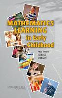 Mathematics Learning in Early...