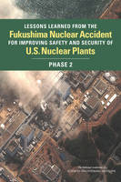 Lessons Learned from the Fukushima...