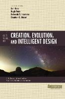 Four Views on Creation, Evolution, ...