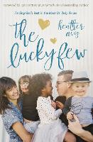 The Lucky Few: Finding God's Best in...