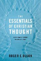 The Essentials of Christian Thought:...