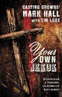 Your Own Jesus: Discovering a ...