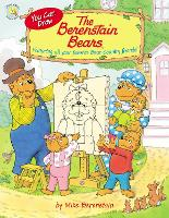 You Can Draw The Berenstain Bears:...