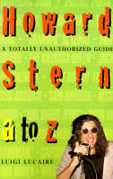 Howard Stern: A to Z