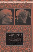 The Letters of Heloise and Abelard: A...