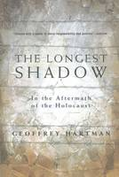 The Longest Shadow: In the Aftermath...