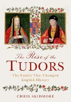 The Rise of the Tudors: The Family...