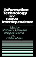 Information Technology and Global...