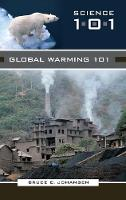 Global Warming 101