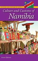 Culture and Customs of Namibia