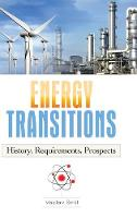 Energy Transitions: History,...