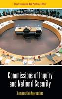 Commissions of Inquiry and National...