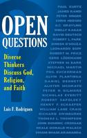 Open Questions: Diverse Thinkers...