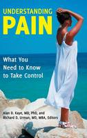 Understanding Pain: What You Need to...